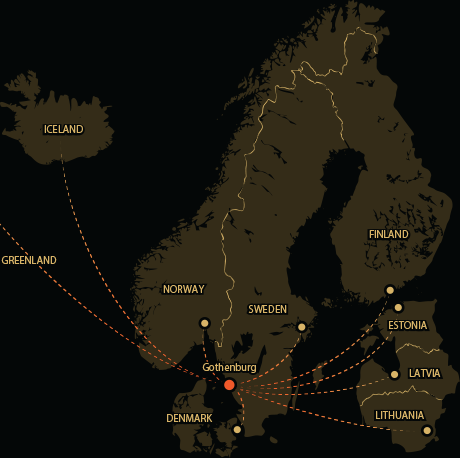 RTEmagicC_nordic-map-cropped_05.png