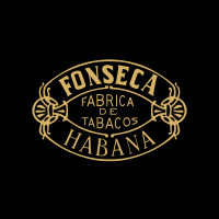 RTEmagicC_large-brand-fonseca_01.png