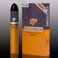 cohiba-small2