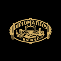 large-brand-diplomaticos_03