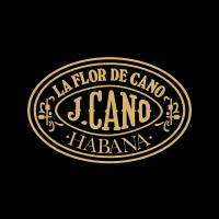 large-brand-laflordecano_01