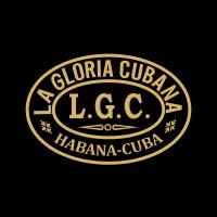 large-brand-lagloriacubana_01