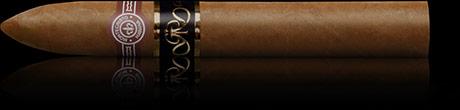 montecristo-cigar
