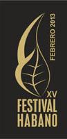 Festival2013_02