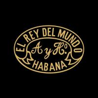 large-brand-elreydelmundo_01