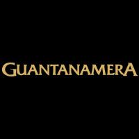 large-brand-guantanamera_01