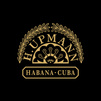 large-brand-hupman_05