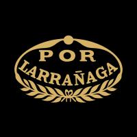 large-brand-porlarranaga_01