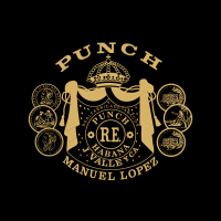 large-brand-punch_01