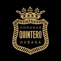 large-brand-quintero_01