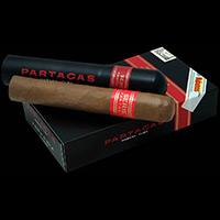 partagas-box